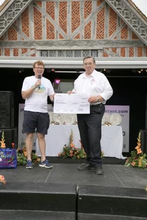 Aldeburgh Tri 17 - Prize Presentation - 0014