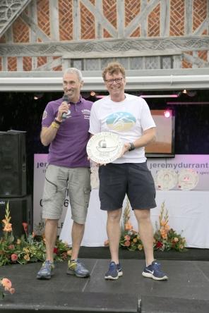 Aldeburgh Tri 17 - Prize Presentation - 0078