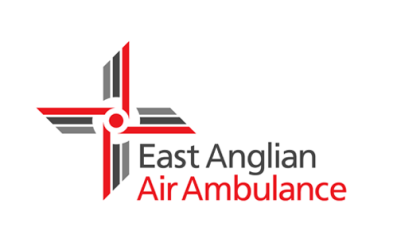 East_Anglian_Air_Ambulance_logo