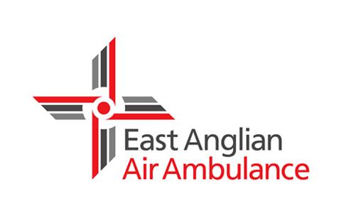 East_Anglian_Air_Ambulance_logo