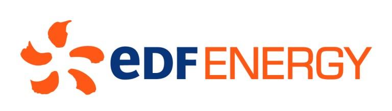 EDF_Energy_Logo_LINEAR_NEW_RGB