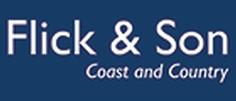 FlickSon_logo