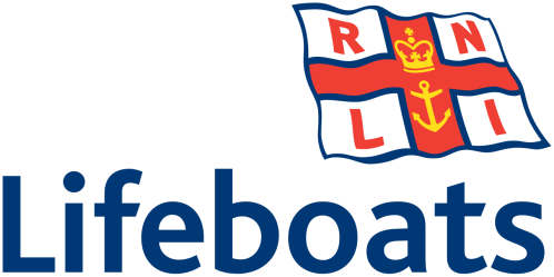Royal_National_Lifeboat_Institution.svg_