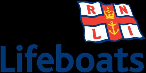 Royal_National_Lifeboat_Institution.svg_