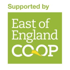 Suported by (EOE COOP logo)