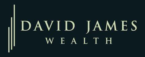 David James Wealth
