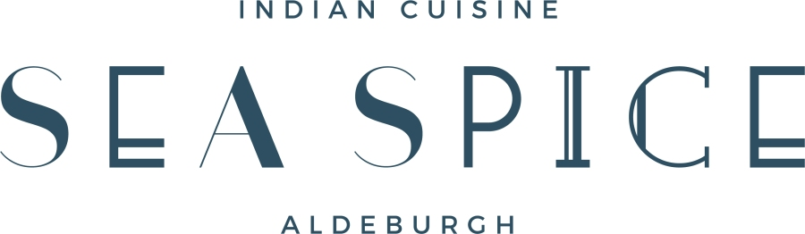 Sea Spice_logo_blue