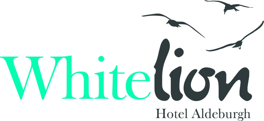 White_Lion_Hotel_logotype_CMYK
